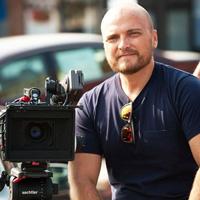 Diet-Fiction-filmmaker