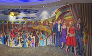 MDF-lobby-entrance